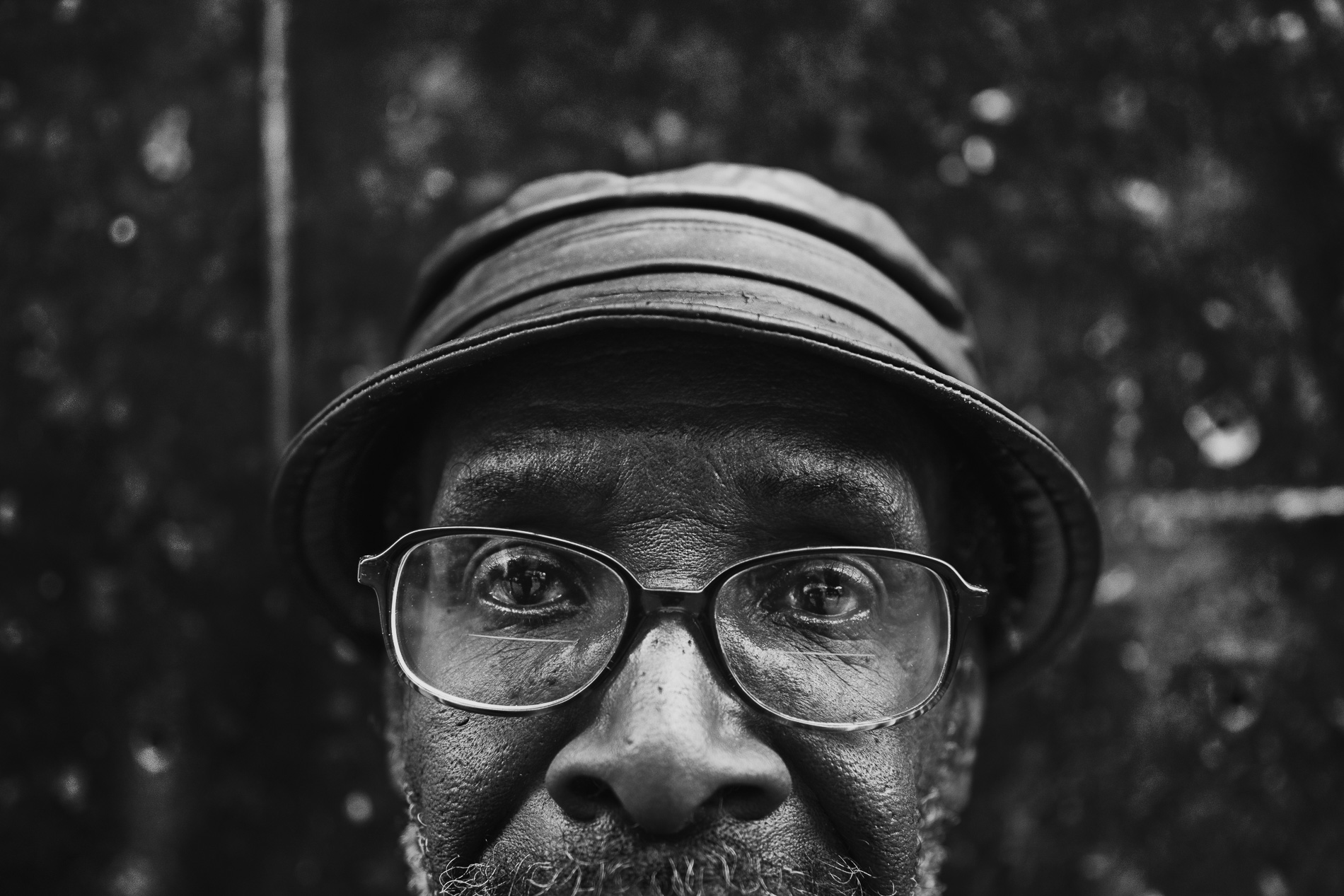 Australian Street and portrait photographer
